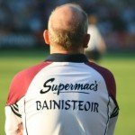 Galway see the back of Ger Loughnane